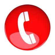 contact-tel