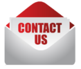 contact-us-via-email