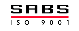 sabs-iso-9001