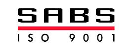 sabs-iso-9001