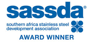 sassda-logo-award-winner