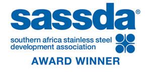 sassda-logo-award-winner