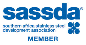 sassda-logo-member
