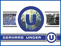 gerhard-unger-link-to-website