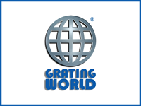 grating-world-website