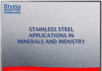 mineral-applications