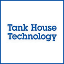 tank-house-technology-website